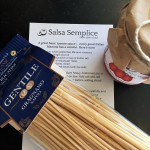 PASTUCCIO — The Pasta Set